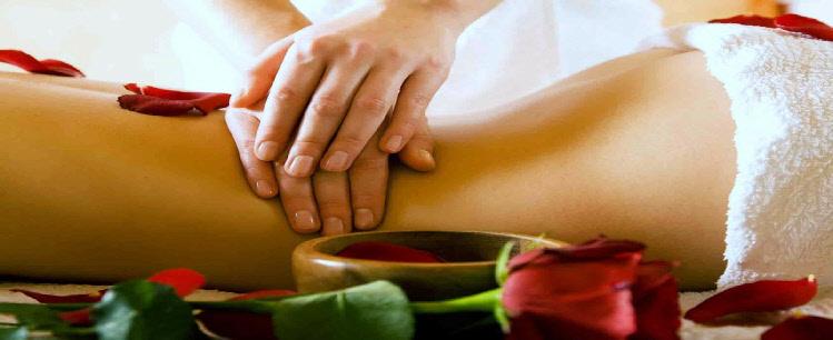 erotische massage alphen sexuele massage